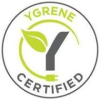 Ygrene Certified Impact Windows and Doors Replacement